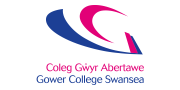 Go to Gower College Swansea profile