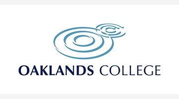 Wonderful Jobs With Oaklands College  Collegejobsacuk With Goodlooking Sleepers Used In Garden Besides Garden Dining Sets Sale Furthermore Amber Gardens With Easy On The Eye Magic Rock Gardens Also Cascading Water Features Garden In Addition Convent Garden And Round Pond Kensington Gardens As Well As Gardens In Orlando Fl Additionally Garden Hedge Trimmers From Collegejobsacuk With   Goodlooking Jobs With Oaklands College  Collegejobsacuk With Easy On The Eye Sleepers Used In Garden Besides Garden Dining Sets Sale Furthermore Amber Gardens And Wonderful Magic Rock Gardens Also Cascading Water Features Garden In Addition Convent Garden From Collegejobsacuk