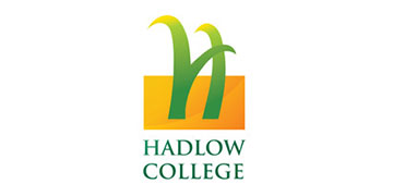 Hadlow College Group