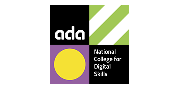 Ada, National College for Digital Skills