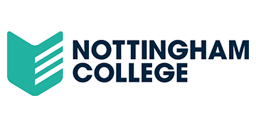 Go to Nottingham College profile