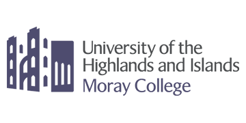 Go to Moray College UHI profile
