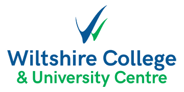 Go to Wiltshire College & University Centre profile