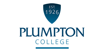 Go to Plumpton College profile