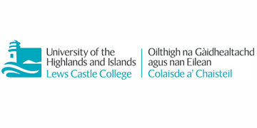 Lews Castle College UHI