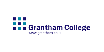 Jobs with Grantham College | college.jobs.ac.uk