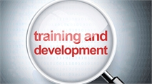 Continuing Professional Development (CPD) in Further Education