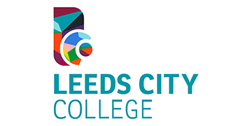 Go to Leeds City College profile