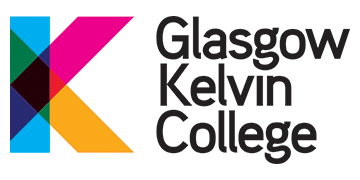 Glasgow Kelvin College