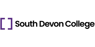 Go to South Devon College profile