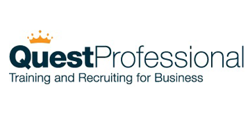 Quest Professional logo