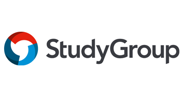 Go to Study Group profile