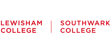 Go to Lewisham Southwark College profile