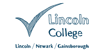 Go to Lincoln College profile