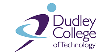 Go to Dudley College profile