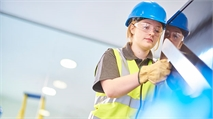 A Practical Guide to Apprenticeships