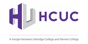 Go to HCUC profile